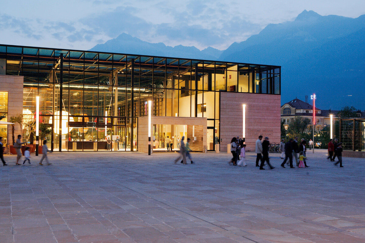 mgm-Frieder-Blickle-Therme